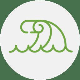 Emakumea Surflari-Cursos de Surf