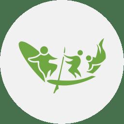 Emakumea Surflari-Encuentros