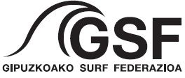 Emakumea Surflari_Logo GSF